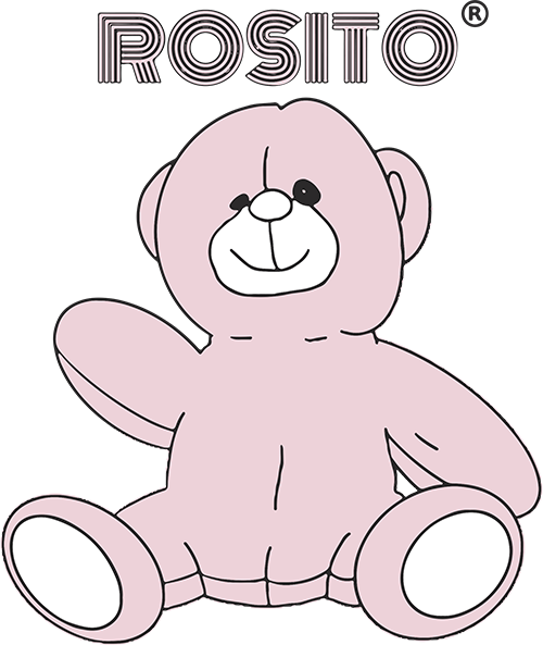 Rosito the bear